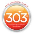 303_Logo.png