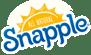 Snapple_logo_rgb_lrg.png